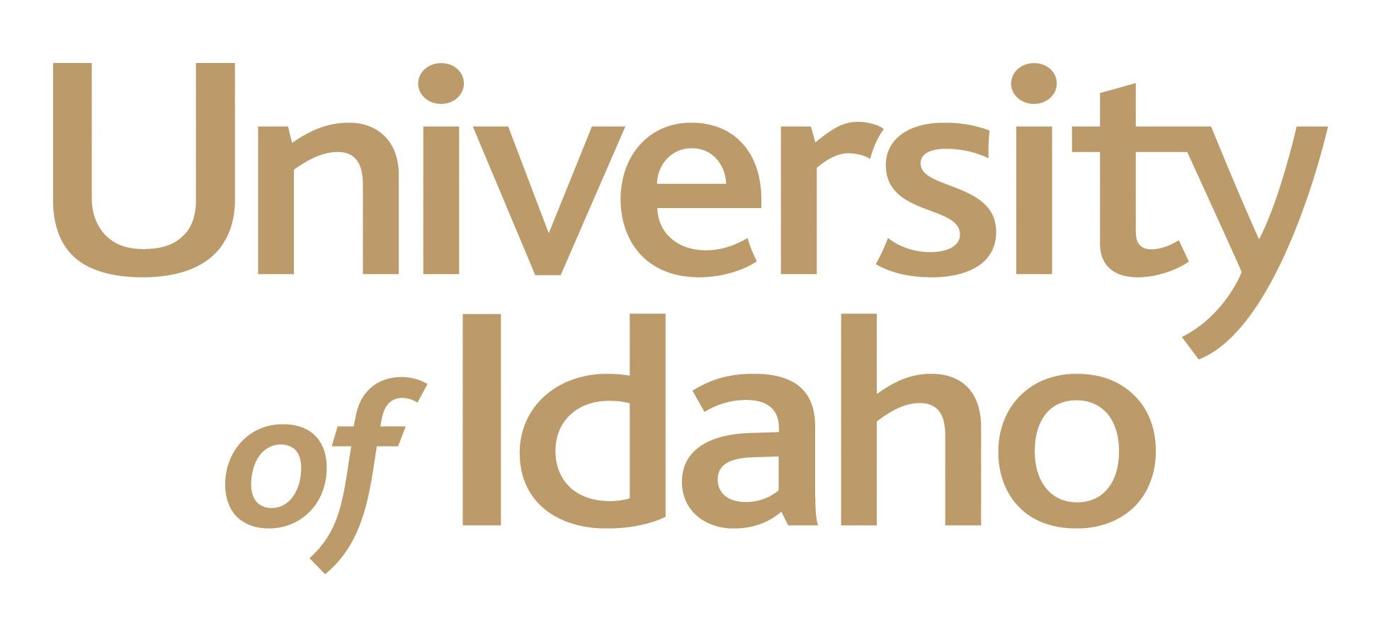 Картинки по запросу university of idaho